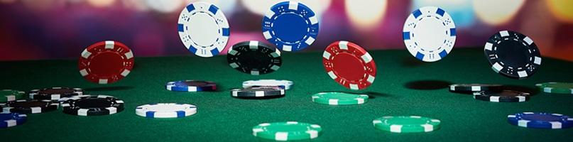 title 31 casinos